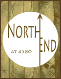 The North End at 4580 - Boulder, Colorado